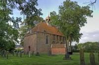 Bp01283-Thesinge-nederlands-hervormd-kerkhof.jpg