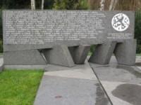 Bp06085-Rhenen-Grebbeberg-Monument-mei-1940-11.jpg