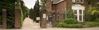 Bp08223-Rijswijk-Algmene-begraafplaats-oud-rijswijk1.jpg