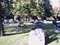 Bp05417-Nijbroek-begraafplaats-pkn-.jpg