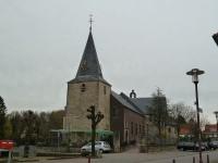 Bp11343-Voerendaal-Kerk_3.jpg