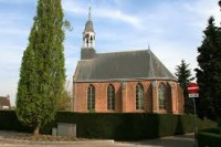 Bp06139-Everdingen-Algemene-begraafplaats-Kerkstraat1.jpg