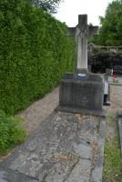 Bp10508-Waalwijk-Rk-maria-onbevlekt-Ontvangen-traces-of-war.jpg