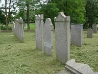 Bp10191-Vierlingsbeek-Joodse_begraafplaats.jpg