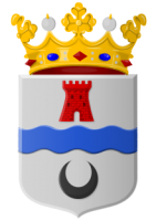 Coat_of_arms_of_Leidschendam-Voorburg.svg_.png