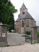 bp05345-Herveld-Nh-begraafplaats-.jpg