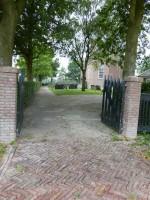 Bp02317-Haskerdijken.jpg