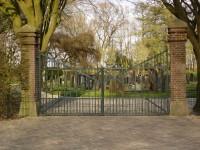 Bp02164-Heerenveen-algemene-begraafplaats.jpg