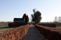 Bp05227-Rossum-begraafplaats.jpg