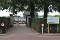 Bp04076Denekamp-Rk-begraafplaats.jpg