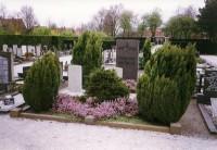 Bp07101-Wieringerwaard-Algemene-Begraafplaats-Noord-Zijperweg-Traces-of-War-.jpg