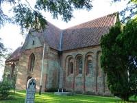 Bp01175-Leermens-Donatuskerk-zijaanzicht.jpg