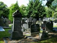 bp02392a-Sneek-Openbare-begraafplaats1.jpg