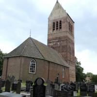 bp02089a-Wijckel-kerk-van-nh-hervormd-300x300.jpg