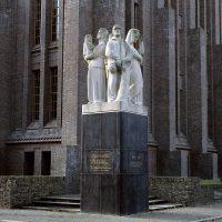 Overzicht_beeld_-_'Monument_voor_Gevallen_Spoorwegpersoneel'_-_Utrecht_-_20415229_-_RCE.jpg