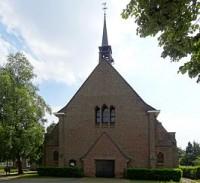 Bp04033-Boekelo-Sint_Marcellinuskerk.jpg