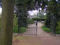 bp10488-Veldhoven-RK-Kapelstraat.jpg