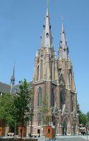 266px-Catharinakerk_Eindhoven.jpg