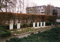 Bp10196-Boxtel-baroniestraat.jpg