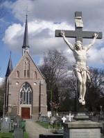 Bp04044-Zwolle_RK_Kerkhof.jpg