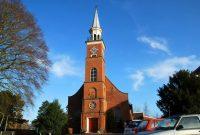 Semsstraatkerk Stadskanaal.jpg
