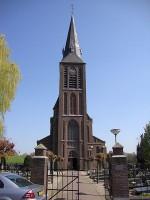 bp05058-Weurt-begraafplaats2.jpg