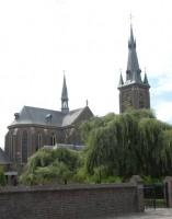 Bp11108-Pey-Echt-Rk-begraafplaats-kerkstaat1-.jpg