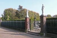 Bp10415-Algemene-Begraafplaats-Schijndel.jpg