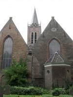 BP07124-Beverwijk.jpg