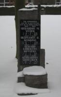 Bp04036Lonneker-Dorpsstraat-RK-begraafplaats.jpg