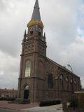 BP06040-Wilnis-Hervormde-Kerk1.jpg