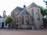 266px-18297-Pieterskerk.jpg