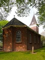 Bp01067-Borgsweer-Hervormde-Kerk-.jpg