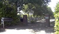 bp03030a-Coevorden-ingang-kerkhof-geesbrug2.jpg