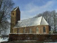 Bp02019-Twijzel-ned-herv-kerk.jpg