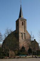 800px-Nieuwland_(Zederik)_-_Dorpsplein_2_-_Hervormde_kerk.jpg