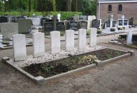 Bp04007-Bornerbroek-Rk-begraafplaats-Pastoor-Ossestraat.jpg