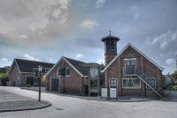 1280px-KNSF_terrein_Amstelveen_-_WLM_2011_-_Shirley_de_Jong.jpg