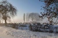 Bp01280-Sint-Annen-begraafplaats.jpg