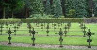 Bp10526-Huybergen-Kerkhof-begraafplaats-broeders-ste-marie.jpg