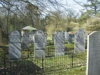 bp05377a_Dieren-Joodse_begraafplaats_1.jpg