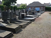 Bp11117-Eijsden-Joodse-Begraafplaats.jpg
