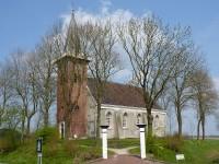 bp01330-Saaxumhuizen_Kerk.jpg