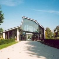 Bp08063a-Den-Haag-kapel-Barbara-300x300.jpg