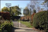 Bp10333-Heusden-pkn-kerkhof.jpg