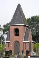 Bp02300Gorredijk-Algemene-Begraafplaats-hegedyk-.jpg