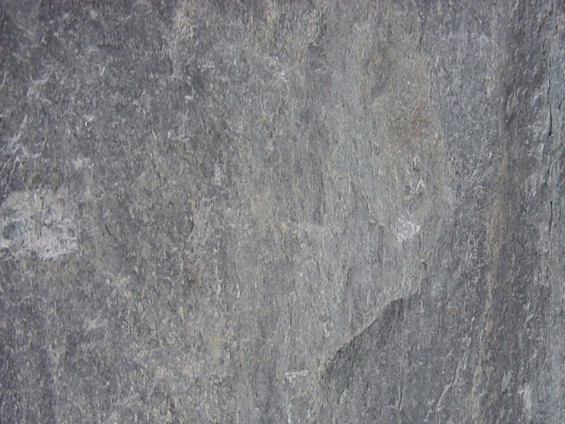 Natuursteensoorten